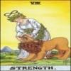 8:力 The Strengthの意味と解説