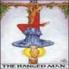 12:吊られた男 The Hanged Manの意味と解説