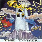 16:塔 The Towerの意味と解説