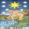 17:星 The Starの意味と解説