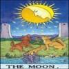 18:月 The Moonの意味と解説